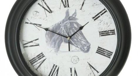 Uwaga Hodowcy Godziny Otwarcia Biura!!!