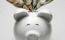 UWAGA!! Zmiana rachunku bankowego!!